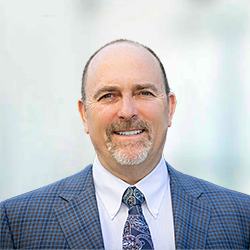 Mark LaBonte, SR/WA