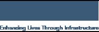 OPC, LLC Logo